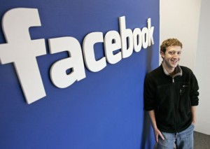 Usuarios odian los cambios en Facebook